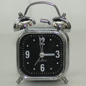 alarm-clock-sm